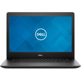 Ordinateur Portable Dell Latitude 3490 |i3-4GB-500GB-14"