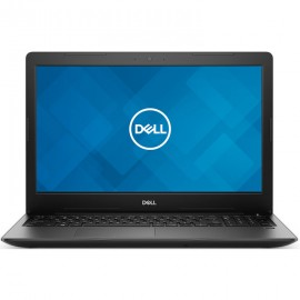 Ordinateur Portable Dell Latitude 3590 |i5-4GB-500GB-15,6"