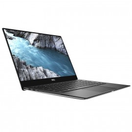 Ordinateur Portable Dell XPS 9380 |i7-16GB-512GB-13,3"