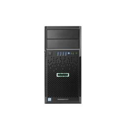 Serveur DVD performance HPE ProLiant ML30 Gen9 (P03705-425)