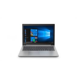 "Ordinateur Portable Lenovo IdeaPad 330-15IKBR |i7-8GB-2TB-15,6""| (81DE01PGFG)"