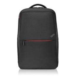 "Sac à dos Lenovo ThinkPad Professional 15,6"" (4X40Q26383)"