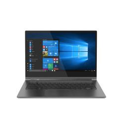 "Ordinateur Portable Lenovo Yoga C930-13IKB |i7-16GB-512GB-13,9""| (81C400H2FE)"