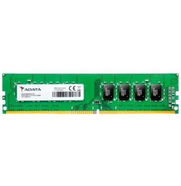 Barrette Mémoire ADATA 4GB - 16Gx16 DDR4 SO-DIMM à 2666MHz (AA086414)