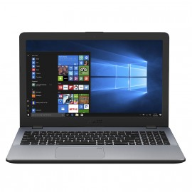 Ordinateur Portable ASUS P1501UA |i3-4GB-500GB-15,6"