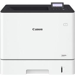 Imprimante Laser Couleur Canon i-SENSYS LBP710Cx (0656C006AA)