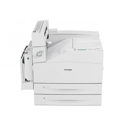 Imprimante A3 Laser Monochrome Lexmark W850dn (19Z0315)