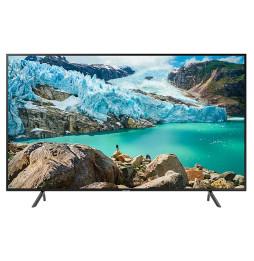 """Téléviseur Samsung RU7100 Smart UHD (4K) 75"""" (UA75RU7100SXMV)"""
