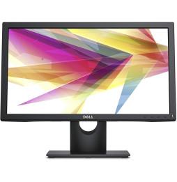 """Écran 20"""" HD+ Dell E2016H (E2016H)"""