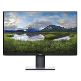 "Écran 27"" Full HD Dell P2719H (P2719H-3Y)"