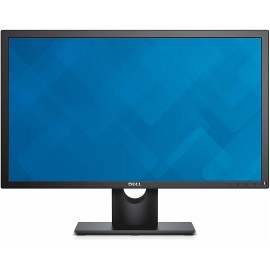 "Écran 23,8"" Full HD Dell E2417H (E2417H-3Y)"