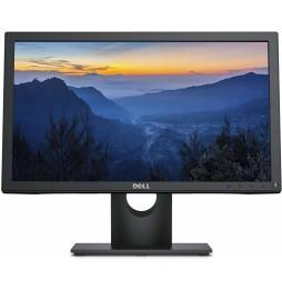 """Écran 18,5"""" Dell E1916H (E1916H)"""