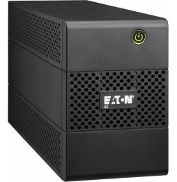 Onduleur Line-Interactive Eaton 5E 650VA (5E650I)