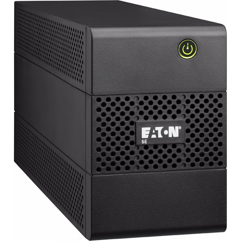 Onduleur Line-Interactive Eaton 5E 650VA 230V (5E650I)