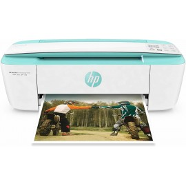 Imprimante multifonction Jet d'encre HP DeskJet Ink Advantage 3785 (T8W46C)