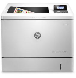 Imprimante Laser Couleur HP LaserJet Enterprise M552dn (B5L23A)