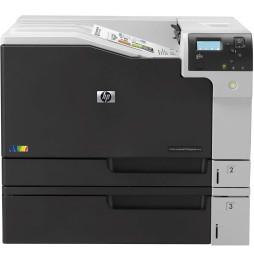 Imprimante A3 Laser HP Color LaserJet Enterprise M750n (D3L08A)