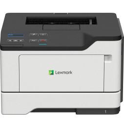 Imprimante Laser Monochrome Lexmark B2338dw (36SC130)
