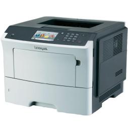 Imprimante Laser Monochrome Lexmark MS610de (35S0530)