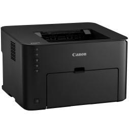 Imprimante Laser Monochrome Canon i-SENSYS LBP151dw (0568C001AA)
