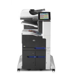 Imprimante A3 Multifonction Laser HP LaserJet Enterprise 700 color MFP M775f (CC523A)