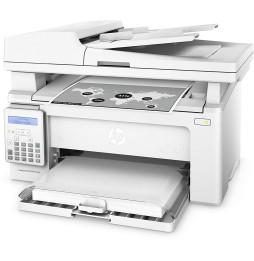 Imprimante Multifonction Laser Monochrome HP LaserJet Pro M130fn (G3Q59A)