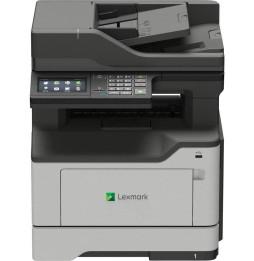 Imprimante Multifonction Laser Monochrome Lexmark MB2442adwe (36SC730)