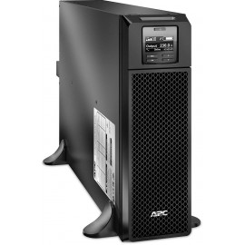 Onduleur On-line APC 5000VA Smart-UPS SRT (SRT5KXLI)