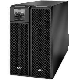 Onduleur On-line APC 10000VA Smart-UPS SRT (SRT10KXLI)
