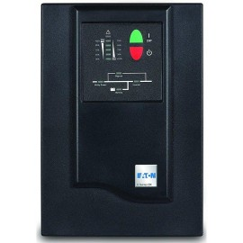 Onduleur ON-Line Double Conversion Eaton DX 1000VA Tower (EDX1000H)