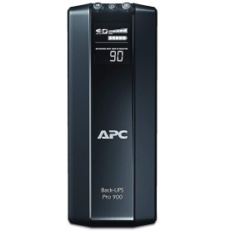 Onduleur Line-interactive APC Pro 900 VA BACK-UPS (BR900G-FR)