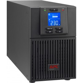 Onduleur On-line APC 1000 VA Smart-UPS RC (SRC1KI)