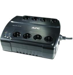 Onduleur 700 VA APC Back-UPS ES (BE700G-FR)