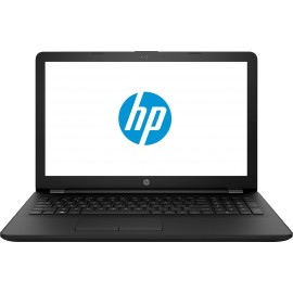 Ordinateur portable HP Notebook - ra000nk (3QT46EA)