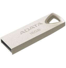 Lecteur Flash USB ADATA UV210 (AUV210)