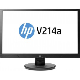 "Écran 20,7"" Full HD HP V214a (1FR84AS)"