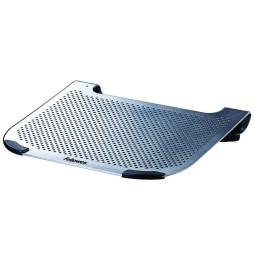 Support Fellowes - Riser Ventile pour Ordinateur Portable (8018801)