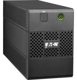 Onduleur Line-interactive Eaton 5E 850VA (5E850IUSB)