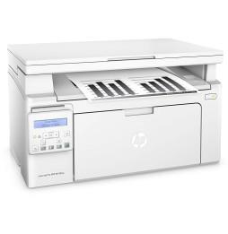 Imprimante Multifonction Laser Monochrome HP LaserJet Pro M130nw (G3Q58A)
