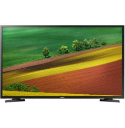 "Téléviseur Samsung N5000 Series 4 32"" HD Flat (UA32N5000ASXMV)"