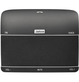 Haut-parleur Jabra Freeway - Kit main libre avec micro antibruit - Bluetooth