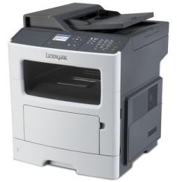 Imprimante Multifonction Laser Monochrome Lexmark MX317dn (35SC745)