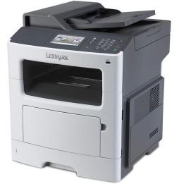 Imprimante Multifonction Laser Monochrome Lexmark MX417de (35SC746)