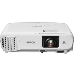 Epson EB-X39 Vidéoprojecteur XGA(1024 x 768) (V11H855040)