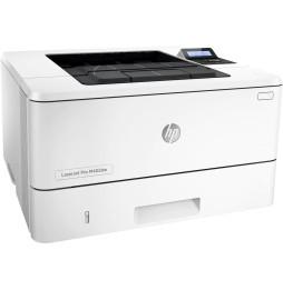 Imprimante Laser Monochrome HP LaserJet Pro M402dw (C5F95A)