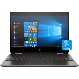 Ordinateurs portables HP Spectre x360 13-ap0005nk (6EK97EA)