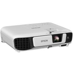 Epson EB-X41 Vidéoprojecteur XGA(1024 x 768) (V11H843040)