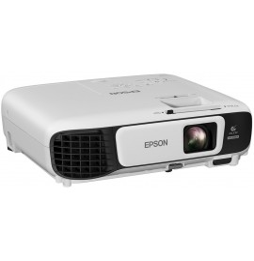 Epson EB-U42 Vidéoprojecteur Full HD WUXGA(1920 x 1200) (V11H846040)