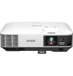 Epson EB-2255U Vidéoprojecteur WUXGA(1920 x 1200) (V11H815040)
