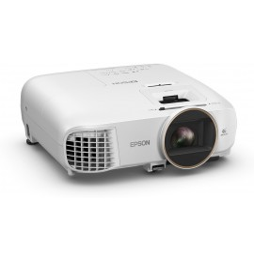 Epson EH-TW5650 Vidéoprojecteur home cinéma Full HD(1920 x 1080) 3D (V11H852040)